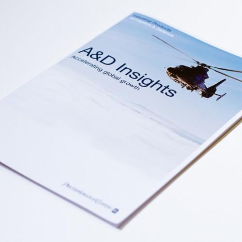A&D Insights 2011